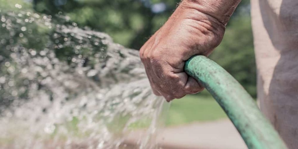 Top 13 Essential Tips for Conserving Water In Your Garden