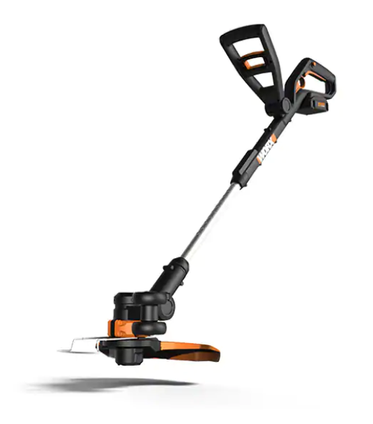 Best Weed Wackers 2020 7 Best Cordless Weed Eaters of 2019   Electric Weed Wacker Reviews