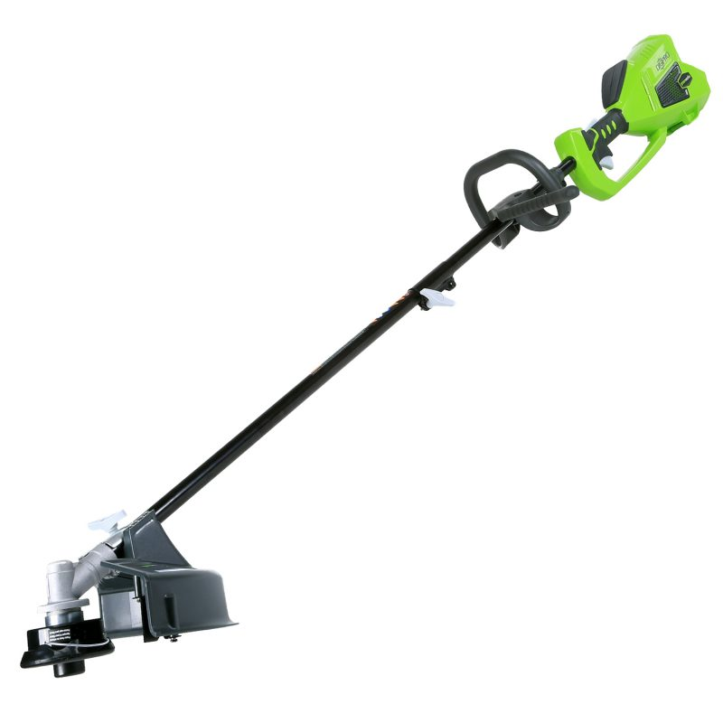 Best Cordless Weed Eater 2020 7 Best Cordless Weed Eaters of 2019   Electric Weed Wacker Reviews