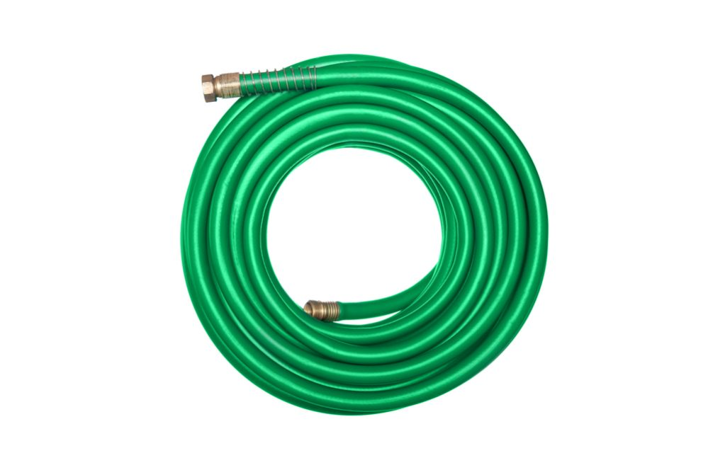 Best Expandable Garden Hose buying guide