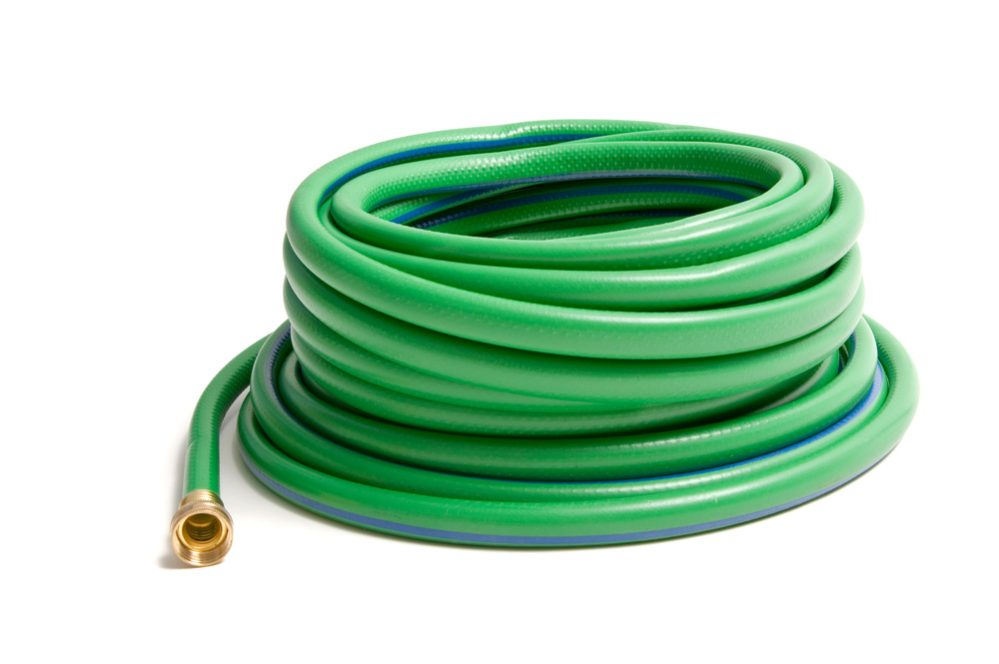 Best Expandable Garden Hose look for