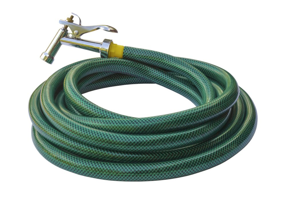 Best Expandable Garden Hose other things