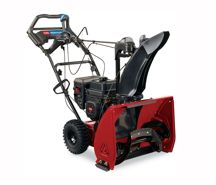 Best Snow Blower Reviews Toro Snowmaster