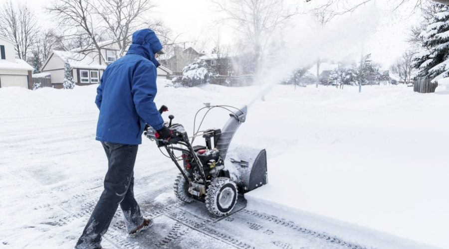 Best Snow Blower reviews