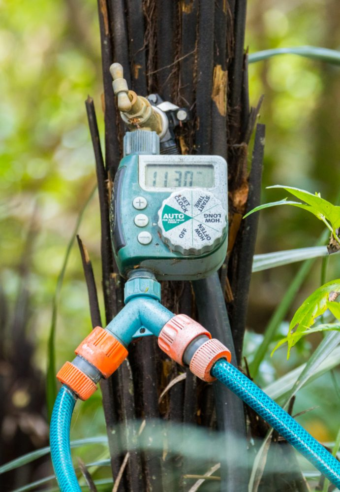 Best Water Hose Timer reviews how to pick
