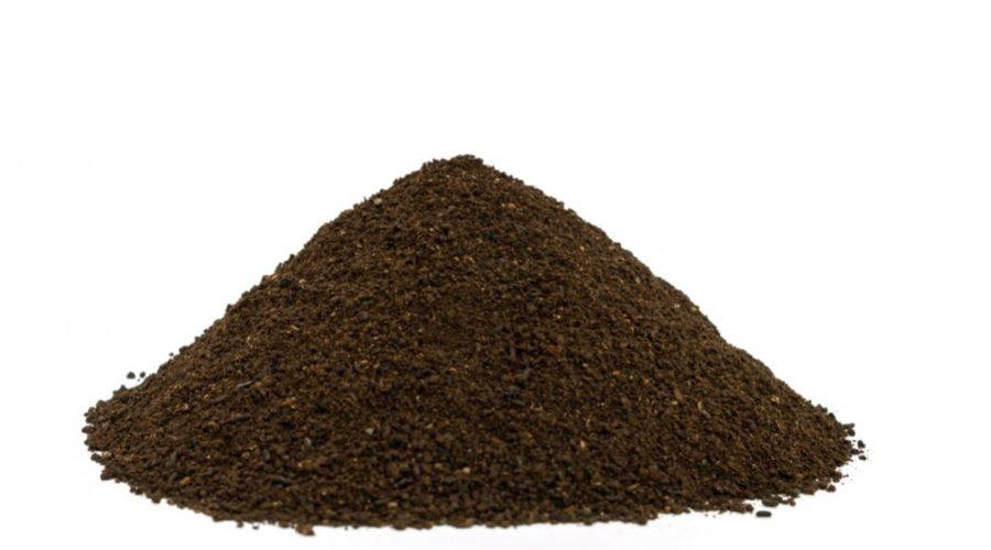 Compost vs Topsoil