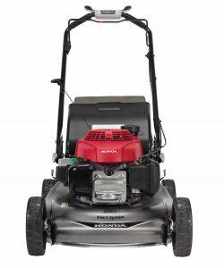 Honda HRR216K9VKA Self Propelled lawn Mower
