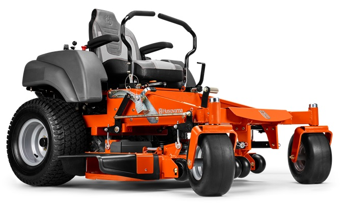 best Zero Turn Riding Mower