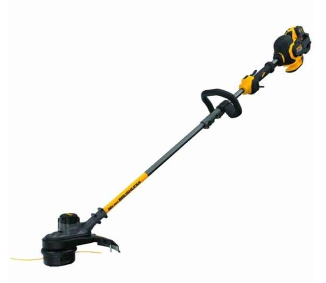 Best Weed Wacker 2020 7 Best Cordless Weed Eaters of 2019   Electric Weed Wacker Reviews