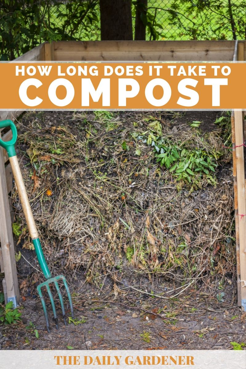 speed composting 1