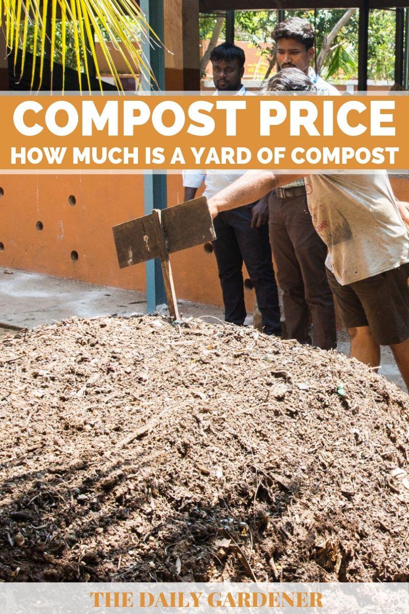 Compost Price 4