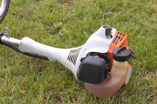 Cordless String Trimmer alternative