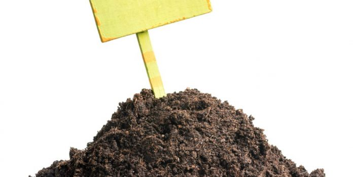 How Much is a Yard of Compost