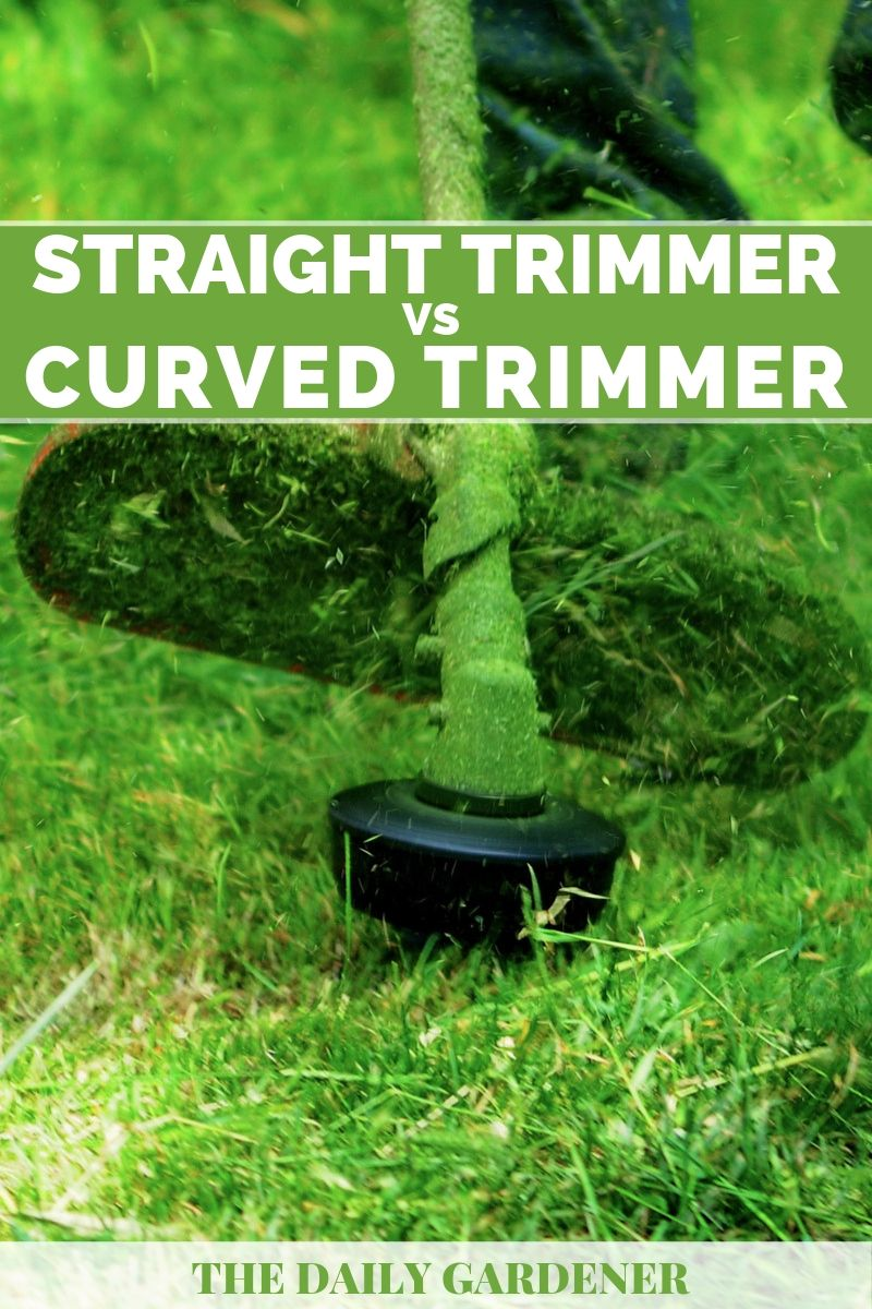 Straight vs Curved Trimmer 2