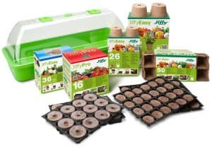 best Seed Germination Kits