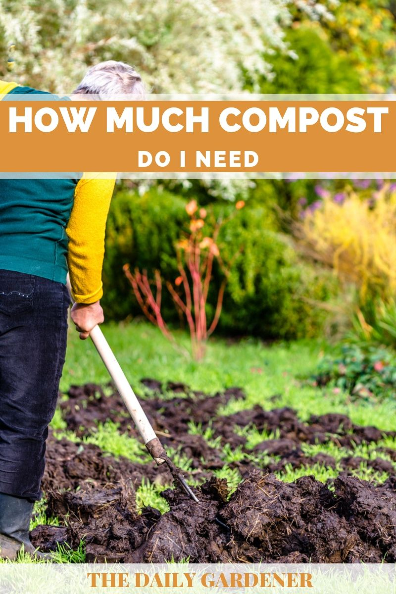 compost calculate 1