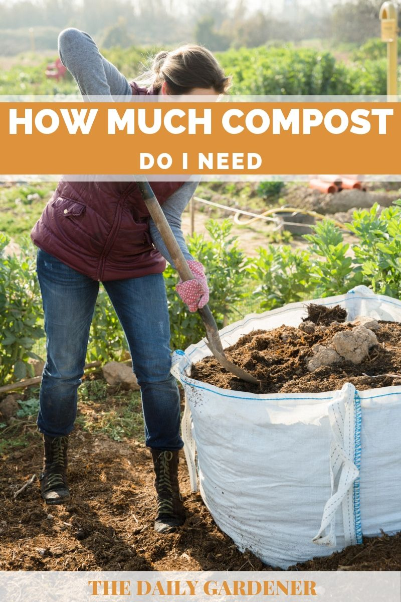 compost calculate 2