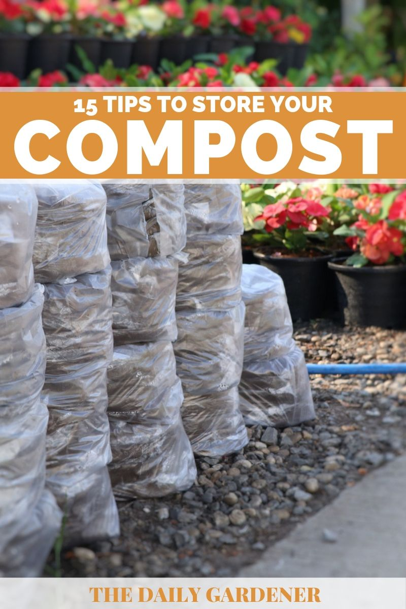 store compost 1