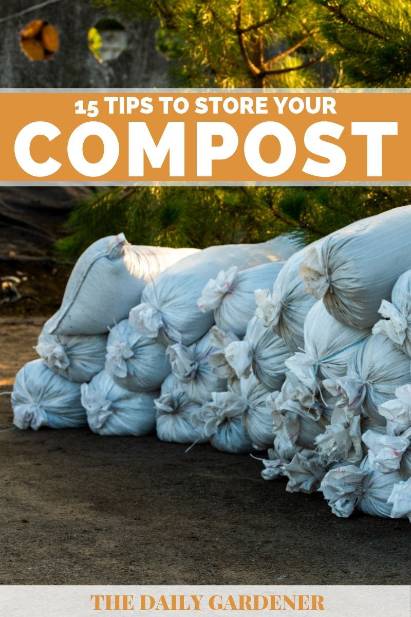 store compost 2