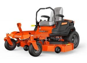 Ariens IKON-X (52) Zero Turn Mower