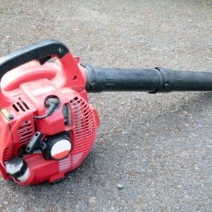 Best Gas Leaf Blower