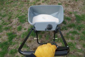 Best Lawn Fertilizer