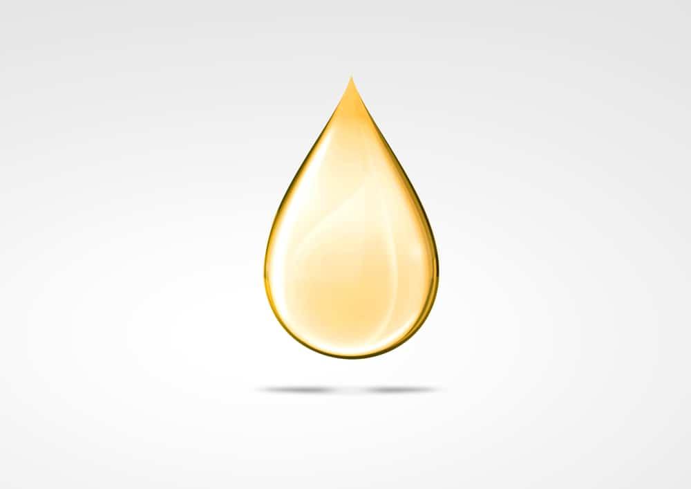 Choosing Your Oil