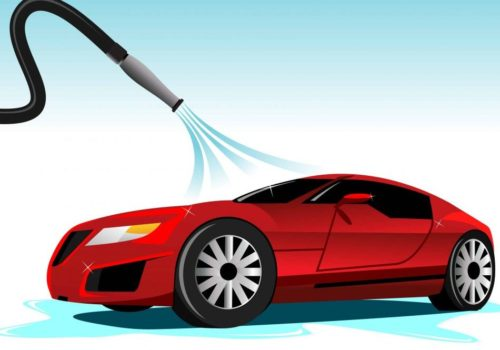 Can You Dry Your Car with a Leaf Blower? (9 Tips for How to Do It)