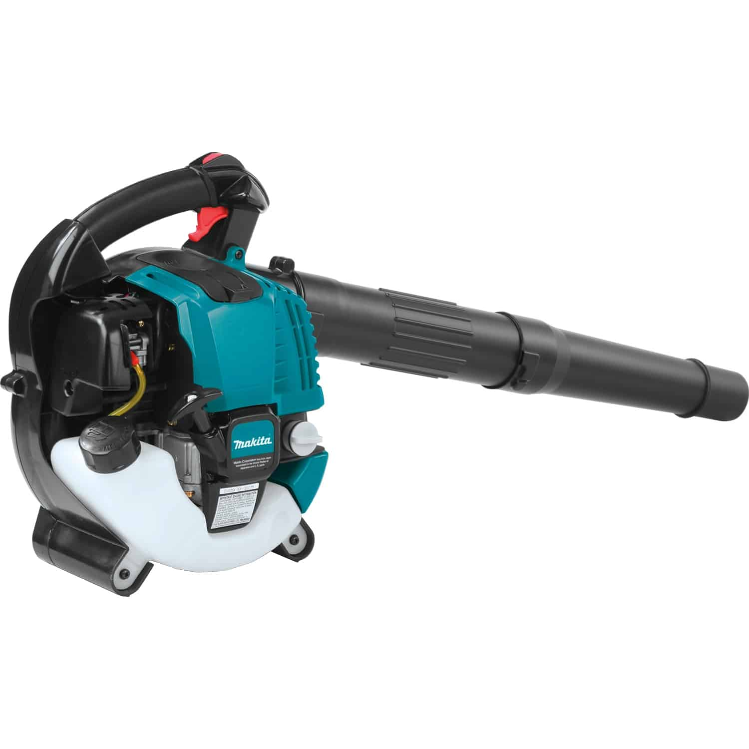 Makita BHX2500CA Gas Leaf Blower
