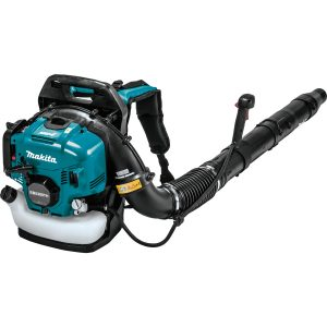 Makita EB5300TH 4 Stroke Backpack Leaf Blower