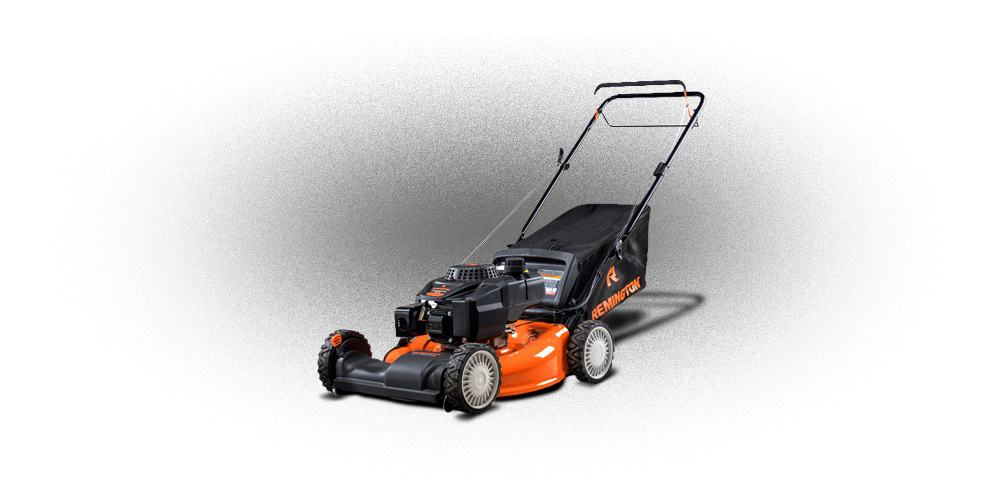7 Best Self Propelled Lawn Mowers Reviews Of 2019 The