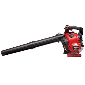 Troy-Bilt TB4HB 4 Cycle Leaf Blower
