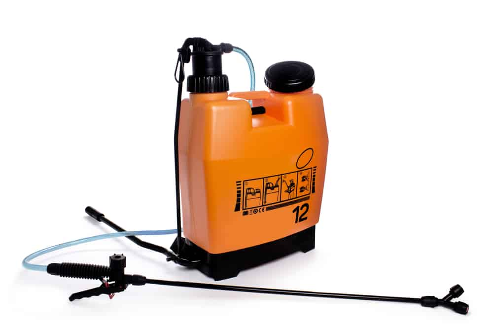 backpack sprayer reviews