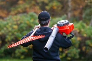 best handheld leaf blower