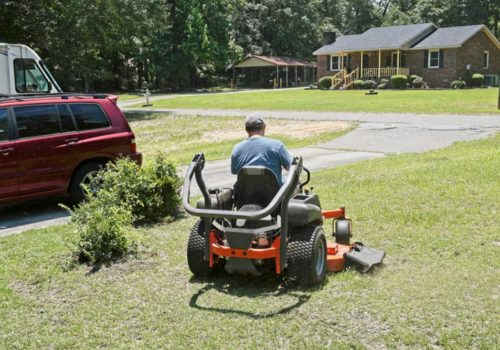 Best Zero Turn Mower Reviews of 2019 – Top Rated Zero Turn Mower for Commercial & Residential