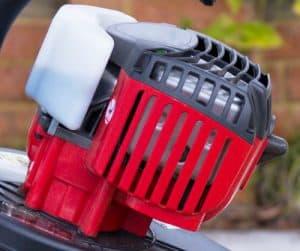 leaf blower vacuum Variable Speed
