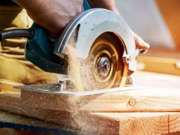 7 Best Circular Saws of 2021 – Top Rated Skill Saw Reviews