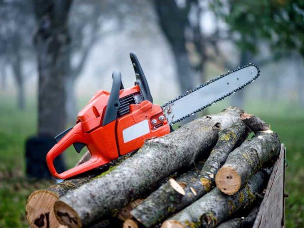 Stihl vs. Husqvarna Chainsaw – Which Brand has the Edge?
