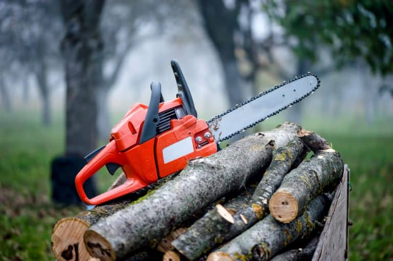 Stihl vs. Husqvarna Chainsaw – Which Brand has the Edge