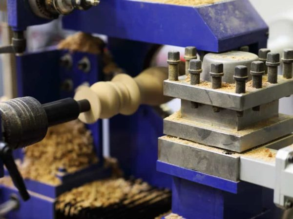 6 Best Mini Wood Lathes of 2021 – Small Wood Lathe Reviews