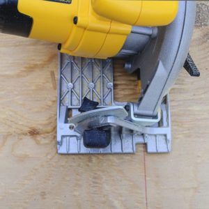 Best Circular Saw Guide Rail