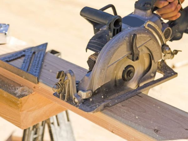 7 Best Worm Drive Saws of 2021 – Worm Drive Circular Saw Reviews