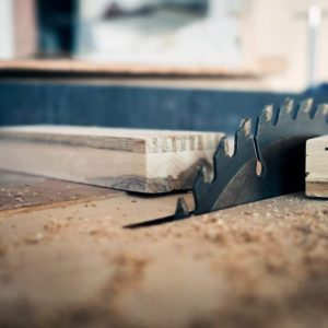 DIY Table Saw Jigs
