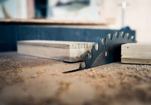 11 Homemade Table Saw Jigs You Can DIY Easily