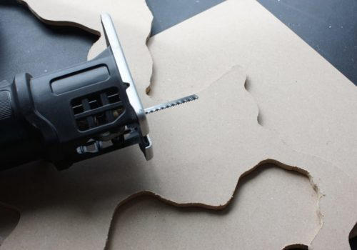 Jigsaw vs. Circular Saw – What's the Biggest Difference?