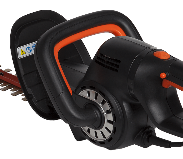 Remington RM5124TH Electric Hedge Trimmer