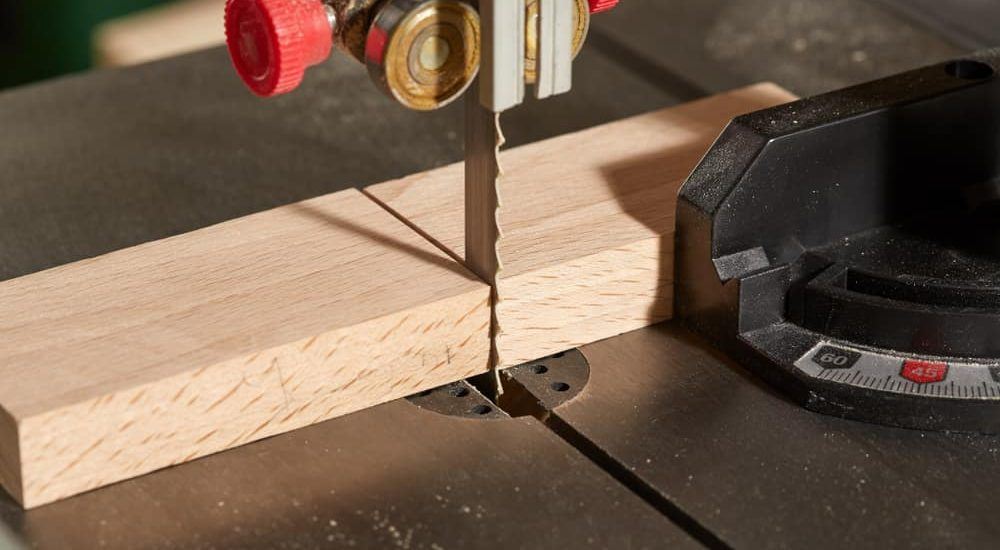 cabinet table saw