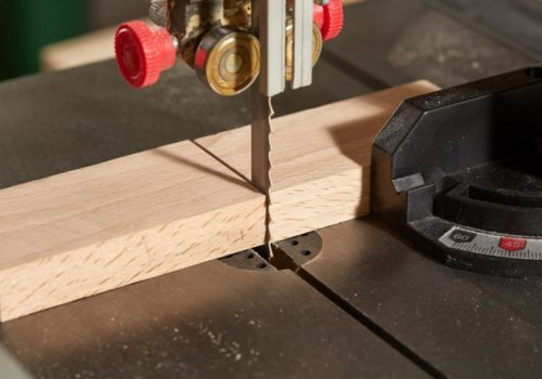7 Best Cabinet Table Saws of 2019 – Cabinet Saw Reviews