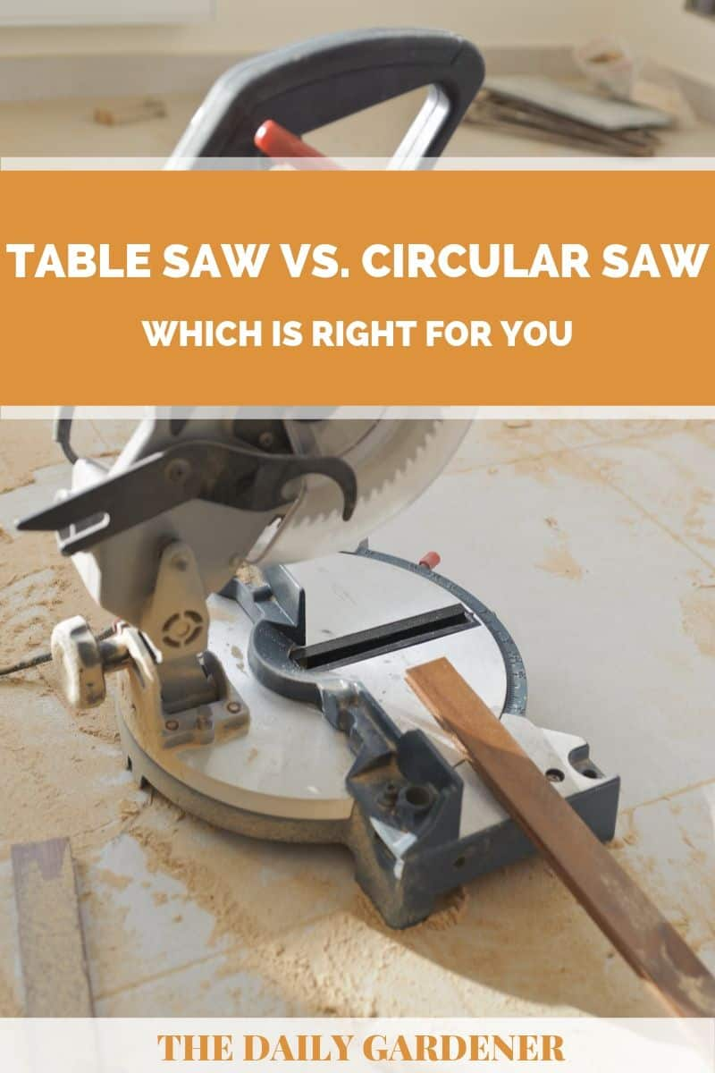 table saw vs circular saw 3