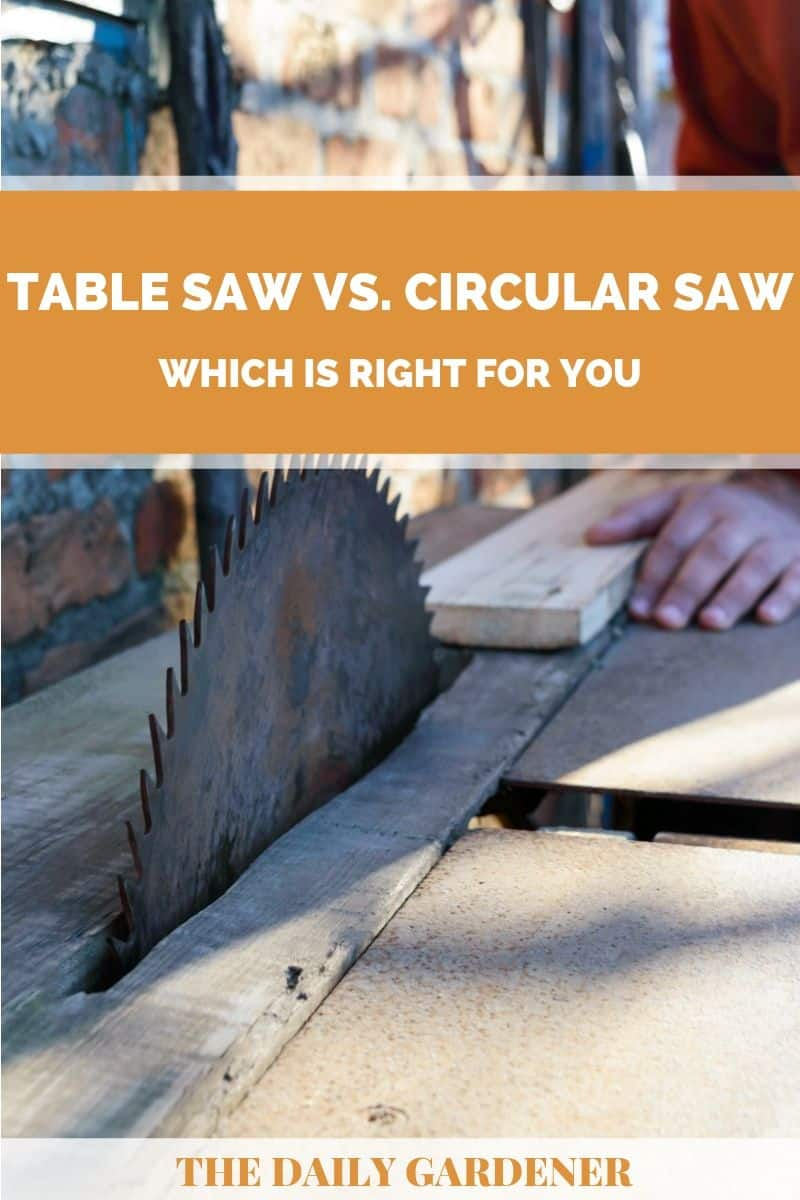 table saw vs circular saw 4
